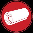 monotika-icon