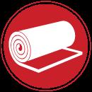 steganotika-icon